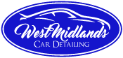 West Midlands Car Detailing: West Midlands Professional Detailing Centre